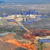 Largo Resources reports record Brazilian vanadium production