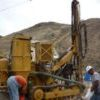 Newrange Gold extends Pamlico gold mineralization