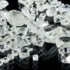 De Beers to acquire Peregrine Diamonds