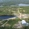 Pure Gold starts Madsen Gold Project test mining