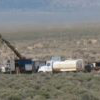 Viva Gold drills 1.5 metres of 138 g/t gold at Tonopah