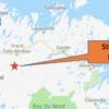 District Copper jumps 57% on Nfld gold play news