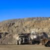 Beaty's Equinox buys another California gold mine