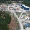 Harte Gold up 20% on Sugar Zone Mine permit news