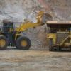 Torex Gold tables life-of-mine plan for Mexico mine