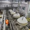 Capstone ends Pembridge deal, shutters Yukon mine