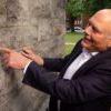 Osisko Metals Executive Chairman Robert Wares Donates $5 Million To Mcgill University