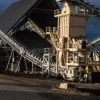 Nordic Gold arranges production financing