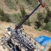 Panoro grants JOGMEC Peru copper option
