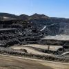 Alio Gold facing dilution problem at San Francisco Mine