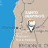 Capstone mulls sale of Chilean copper mine