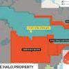 BTU launches drone survey at Dixie Halo Project