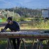 Golden Ridge down 31% on B.C. project assays