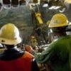 Katanga suspends cobalt sales from DRC mine