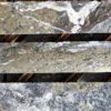 Metallis Hits 11.18 g/t Gold Over 7.7 Meters Including 137 g/t Gold Over 0.6 Meters at Cole Target