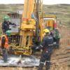 Tinka ups zinc, tin resources in Peru