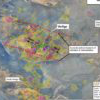 White Gold Corp. Drills 103.9 g/t Gold & 400.0 g/t Silver over 1.52m from Surface within a Broader Intercept of 31.4 g/t Gold over 6.1m and Identifies New High-Grade Gold Zones at Vertigo Target on JP Ross Property