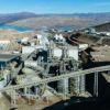 Alacer unveils maiden gold resource in Turkey