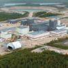 Denison to advance Saskatchewan uranium project