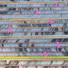 MGX drills 44 m of 1,700 ppm niobium at B.C. project