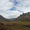 Miramont Receives Drilling Permit for Cerro Hermoso