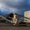 Nordic kickstarts Europe's newest gold mine