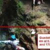 Radius Gold up 37% on Mexico drilling news