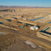 Standard produces high-purity lithium carbonate