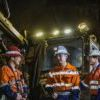 Rio Tinto signs power supply deal for Mongolian copper mine