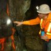 IDM Mining can proceed with B.C. gold project