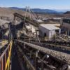 Imperial Metals suspends B.C. copper-gold mine