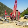 Walker River tables more Nevada drill results, stock up