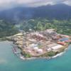 Cobalt 27 – Major Acquisition Announced, Catalysts Pending