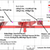 Benchmark Drills 52 g/t Gold and 846 g/t Silver Over 3 Metres Within a Larger Interval of 5.8 g/t Gold and 128.7 g/t Silver Over 33.52 Metres, Identifies +3km of Continuous Mineralization Along Lawyers Trend