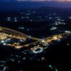 World's largest new copper mine ramps up