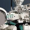 Deep sea mining firm seeks creditor protection