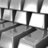 Volatile equity markets could prove bullish for silver