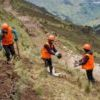 Tinka poised for zinc, tin drilling in Peru