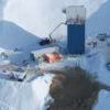 Victoria Gold needs $25 million for Yukon mine