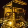 Antioquia kickstarts Colombia gold mine