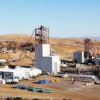 Barrick, Newmont commit to Nevada gold venture