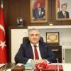Turkey encouraging domestic mineral development