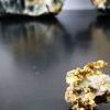 Monarch Gold Intersects 24.40 g/t Au Over 2.0 Metres, Including 93.80 g/t Au Over 0.5 Metres, at its Mckenzie Break Gold Project