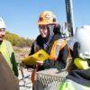 Northern Dynasty raises US$11.5 M for Alaska project