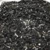 American Manganese advances on testing update