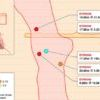 Continental Gold Drills 17.20 Metres @ 100.24 g/t Gold Equivalent in BMZ1 at Buriticá