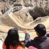 Coro Mining advances on Chile copper update