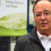 American Manganese unveils RecycLiCo process