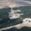 New Gold gets green light for Blackwater Mine