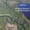 Sokoman aims for drilling on Metals Creek Project